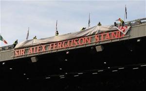 [Obrazek: Sir-Alex-Ferguson-Stand-300x187.jpg]
