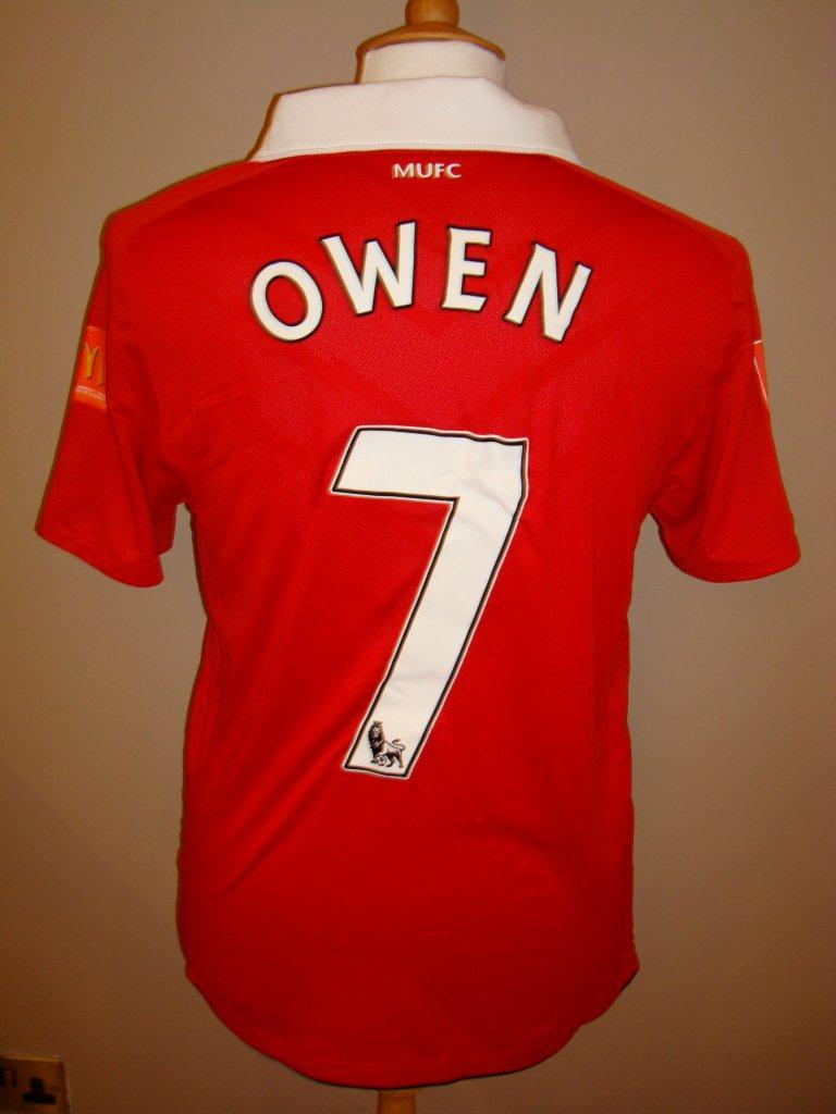 Owen7