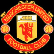 Glory Glory We Want Our Football Club Back Stretty News