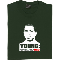 ashley-young-gifted-and-red-tshirt_design
