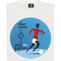 catch-him-if-you-can-tshirt_design