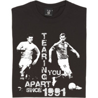 giggs-tearing-you-apart-since-1991-tshirt_design
