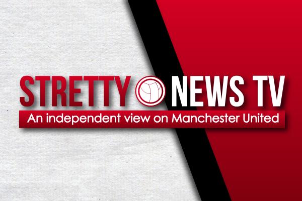 Stretty News TV