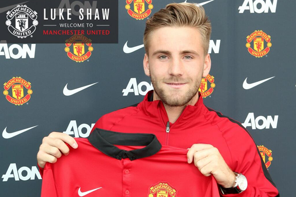 Shaw-MUFC.png