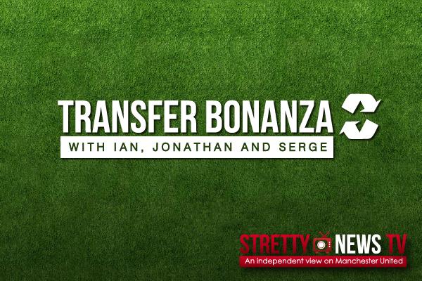 TransferBonanza