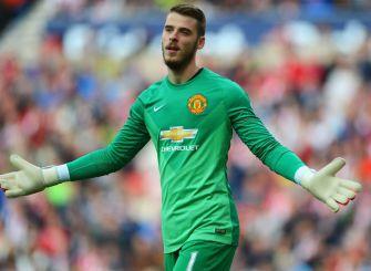 David-De-Gea-of-Manchester-United-gestures