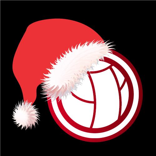 StrettyNews-Christmas-Logo