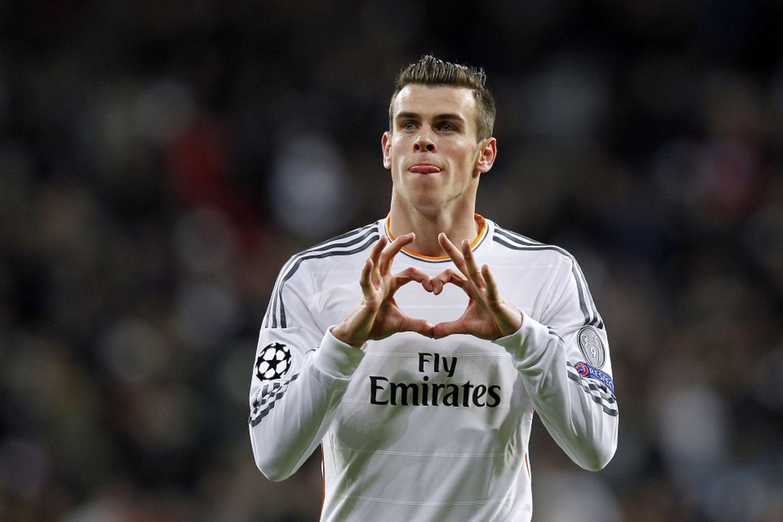 Real Madrid: El United cree que Bale quiere volver a la