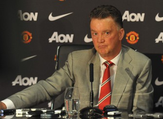 Louis-Van-Gaal-Press-Conference