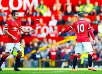 Rooney-RvP