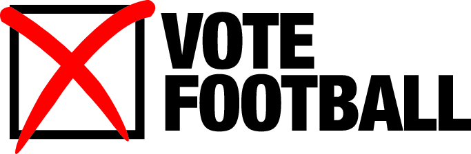 Vote_Football_Logo_MASTER