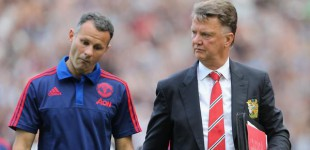 Press Conference Notes 25/08/2015 – Little explanation for Herrera's lack of participation