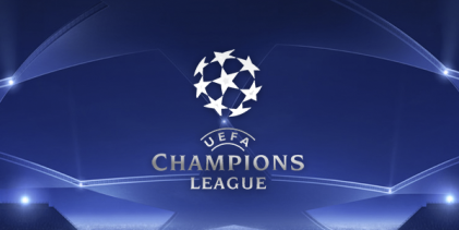 Strettycast S2 Ep6 – Champions League secured