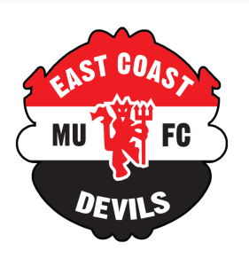 east-coast-mufc