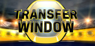 Who's to blame for transfer window rubbish?
