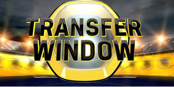transfer-window