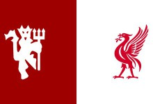 Match Preview: Manchester United vs Liverpool