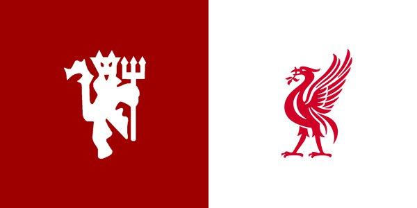 mu vs liverpool result