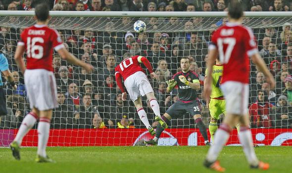 Wayne-Rooney-381867