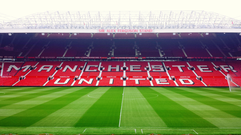 old trafford related keywords - photo #10