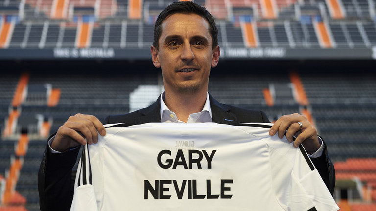 gary-neville-valencia_3384453