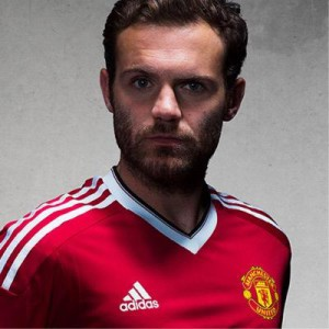 Mata showed his worth at Derby County