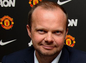 Who would you want to see on Ed Woodward's United wish list?