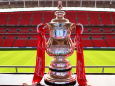 FA Cup Final Preview: Manchester United v Crystal Palace – final chapter for Van Gaal?