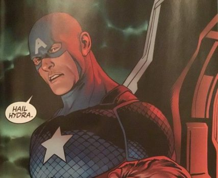 why-captain-america-being-a-hydra-spy-is-the-worst-idea-ever-i-can-t-even-comprehend-how-991839