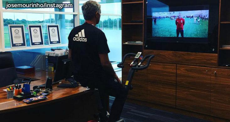 jose-mourinho-mancherster-united-manager-instagram_3739125