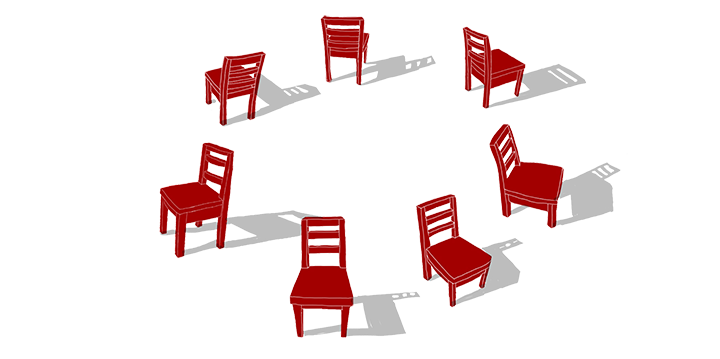 Chairs_1200