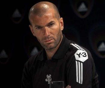 Zinedine-Zidane-zinedine-zidane-31223410-420-354