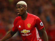 Rowlesy's Ramblings – Mourinho's stars shine in the Friday night lights