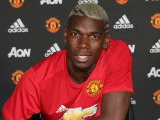Why signing Pogba has annoyed a lot of people