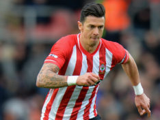 Claude Puel: Jose Fonte not affected by United links