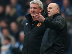 Ex-Files: From Bruce to 'Short shorts' Phelan – Hull City assessed