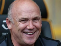 To Hull and back – A tough challenge expected against Mike Phelan's battlers