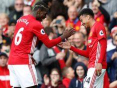 Rowlesy's Ramblings- Entertaining and Devastating, Mourinho finds the right formula.