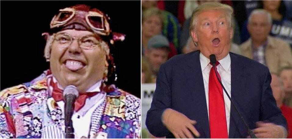 chubby-trump