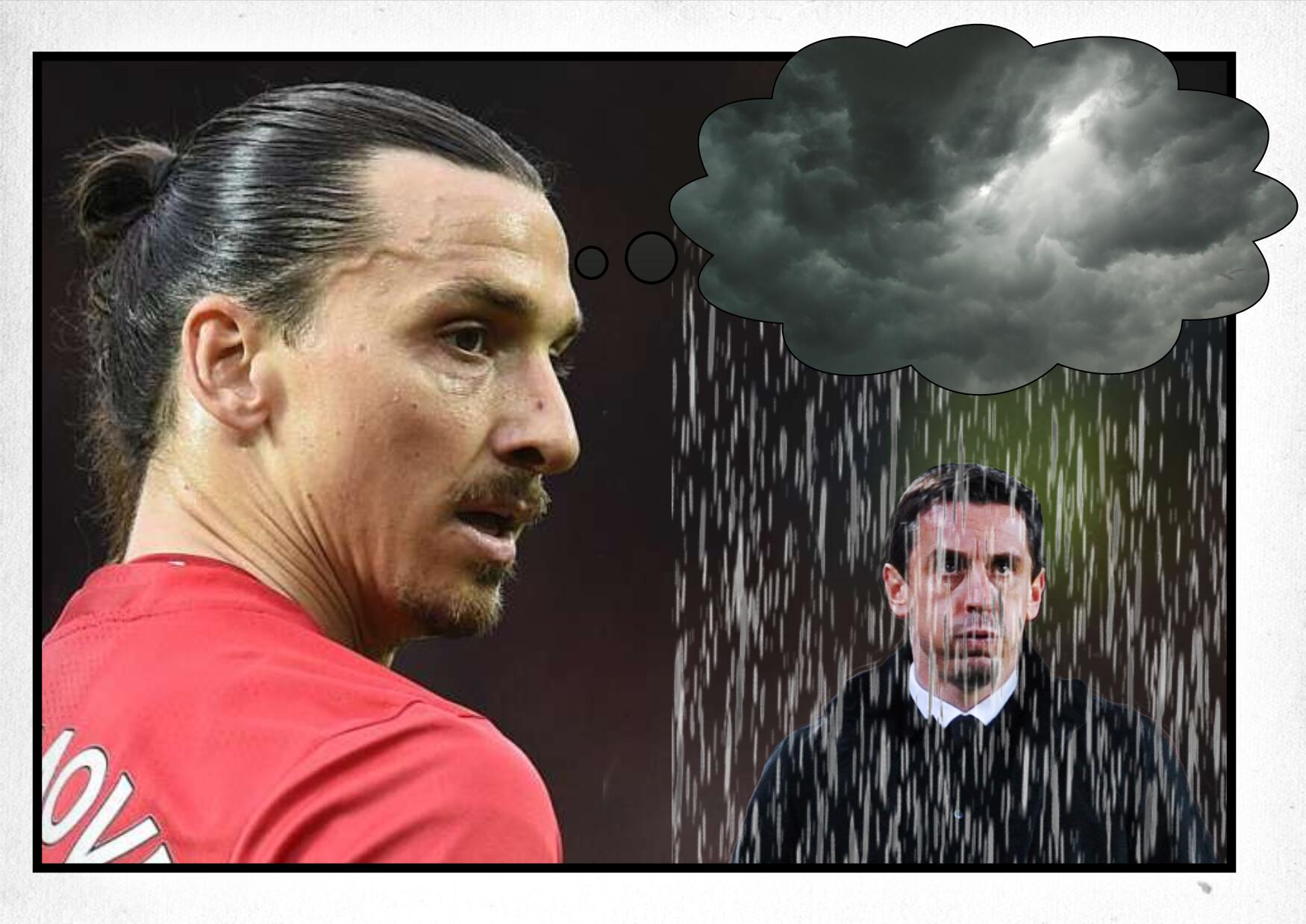 zlatans-thoughts-on-gnev