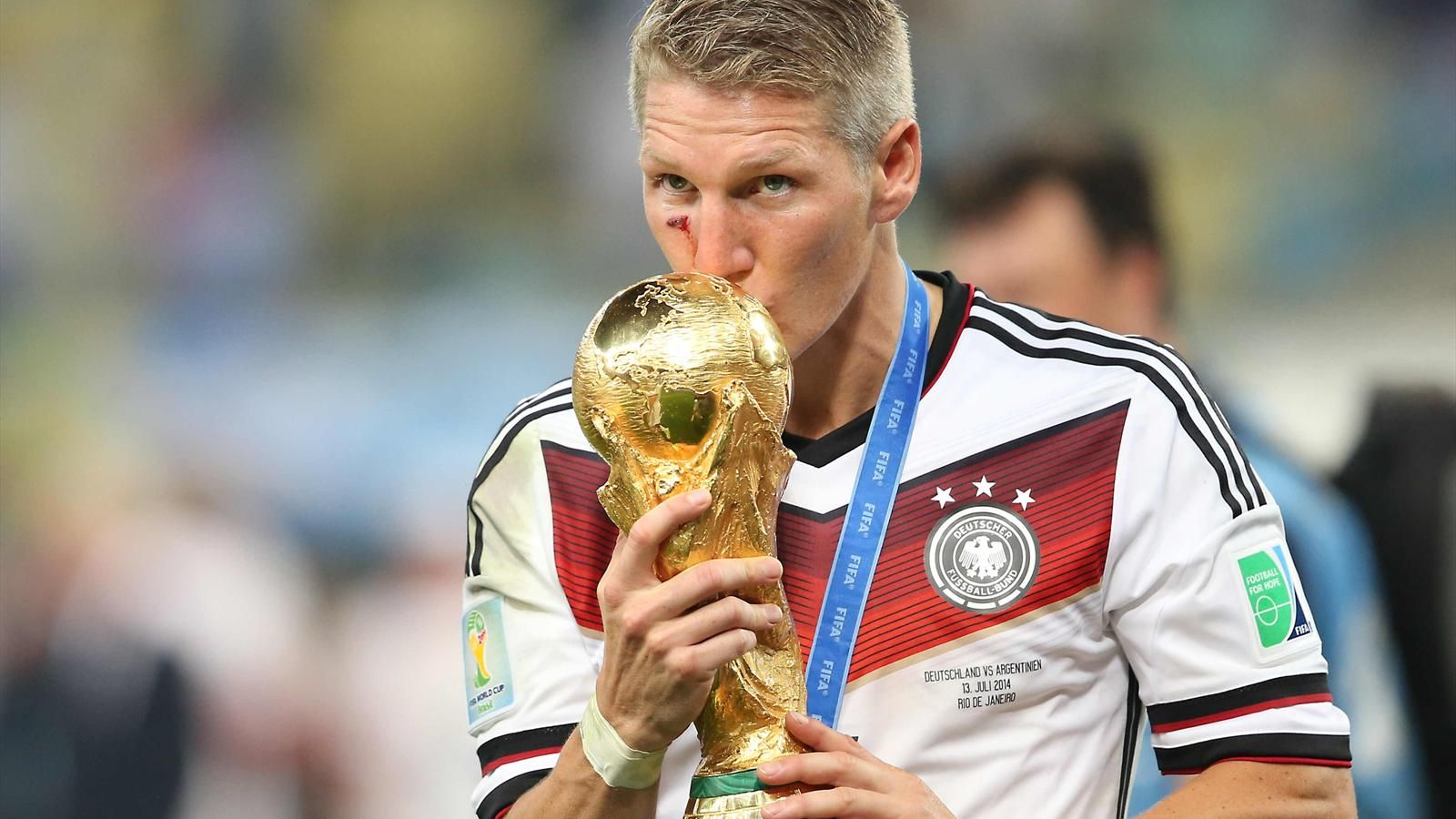 61db79092 Jose Mourinho s treatment of exiled German legend Bastian Schweinsteiger ...