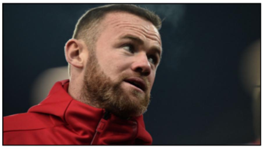 Relax, Rooney's scoring record will be broken