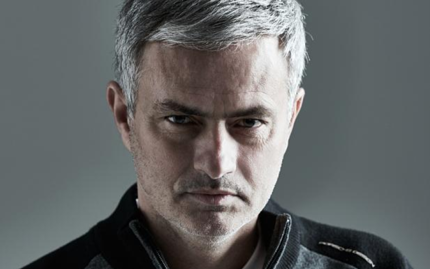 For Mourinho, the EFL Cup presents a critical risk with little reward