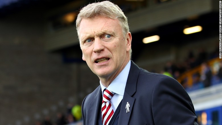 West Ham vs Manchester United: Live Stream, TV Channel, Match Preview, Team News