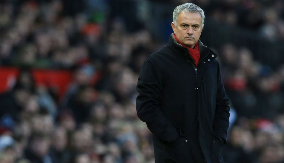 Mourinho entertains fear rather than fans