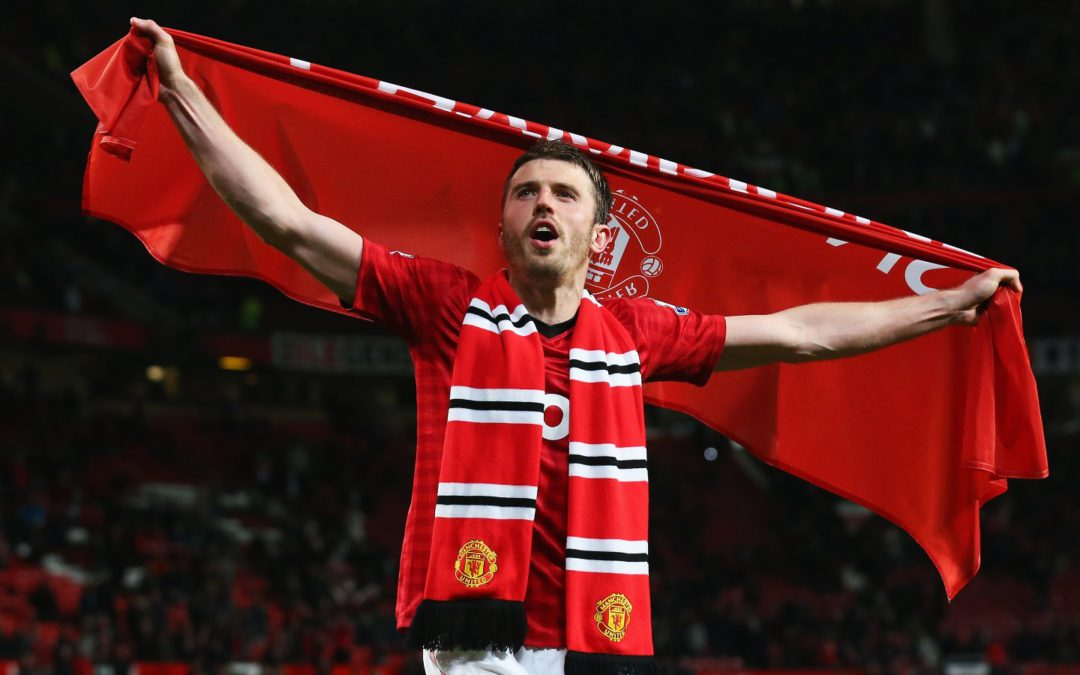 Man United line-up vs Watford: Who starts? Carrick captains for one last time
