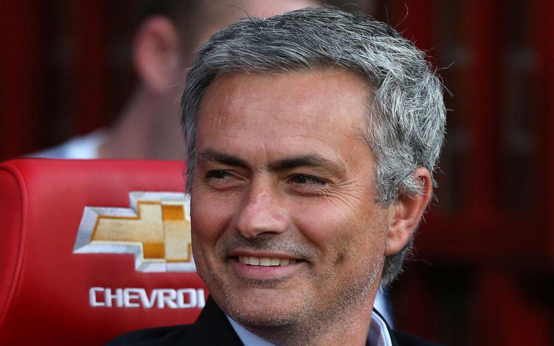 CONFIRMED LINE-UP: Yeovil vs Manchester United