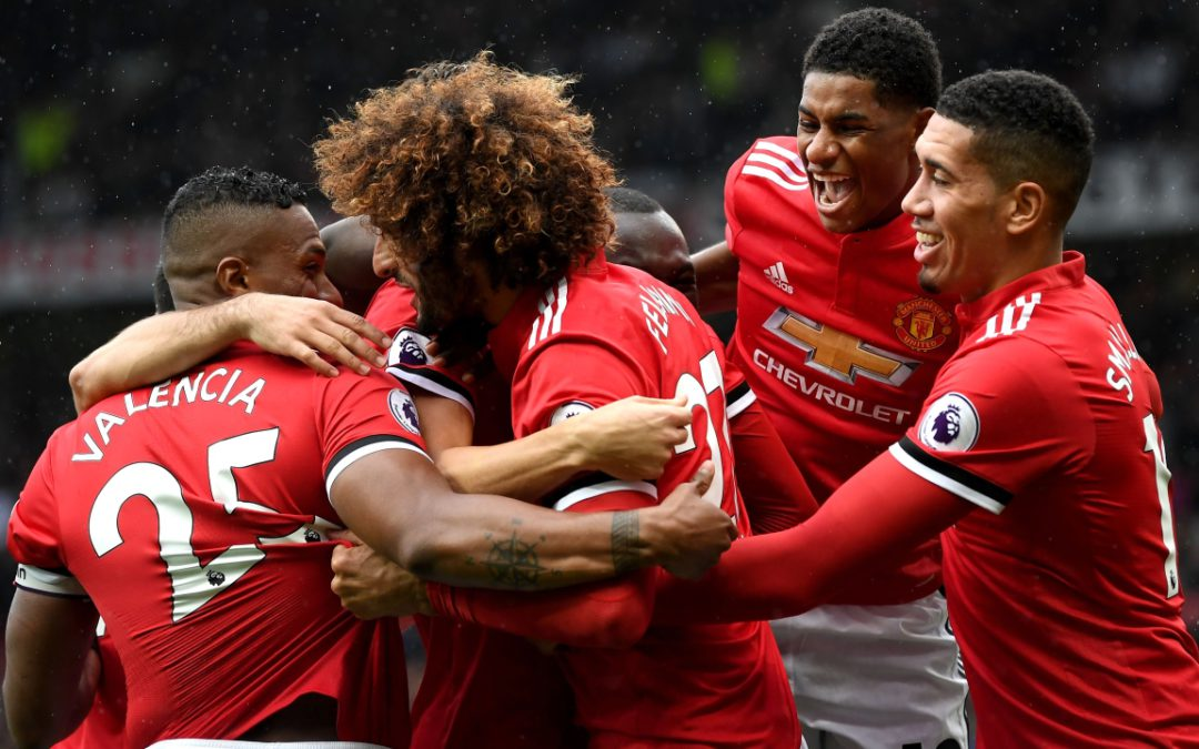 Preview: Crystal Palace absentees make tough ask against United more unlikely