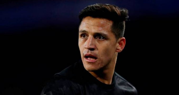 If you're into meaningless cliches, Alexis Sanchez was a brilliant signing