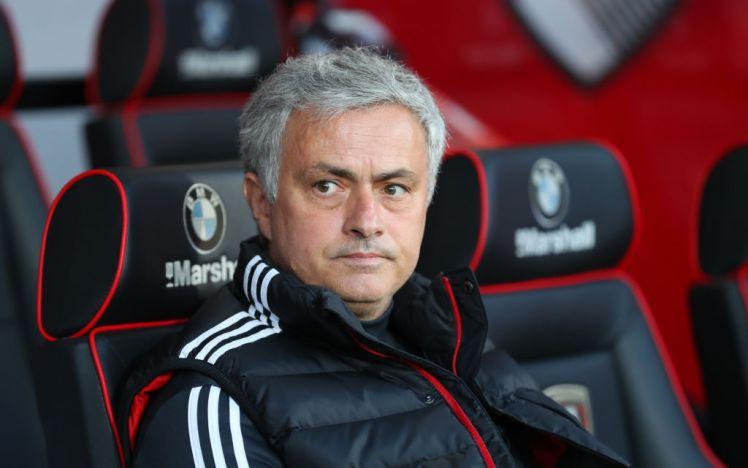 Third time lucky? Man Utd to approach world class attacker again